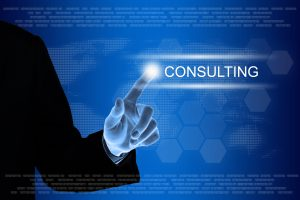 Strattmont Group - IT Consulting Services